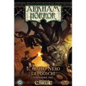 Arkham Horror: Il Capro Nero dei Boschi