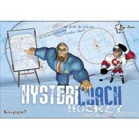 Hystericoach: Hockey