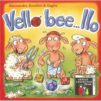 Vello Bee...llo