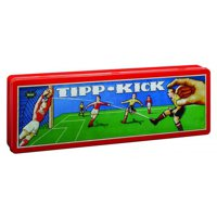 Tipp-Kick: Retro