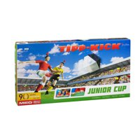 Tipp-Kick: Junior Cup