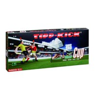 Tipp-Kick: Cup