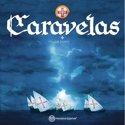 Caravelas