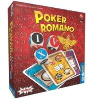 Poker Romano