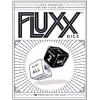 Fluxx: Dice