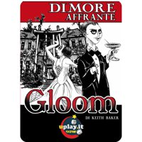 Gloom: Dimore Affrante