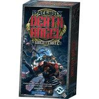 Death Angel: Il Gioco di Carte