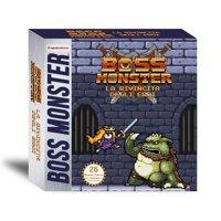 Boss Monster: La Rivincita degli Eroi