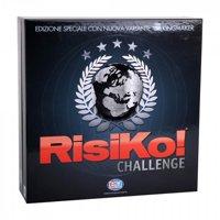 Risiko!: Challenge
