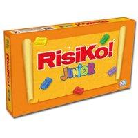 Risiko!: Junior