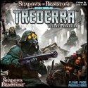 Shadows over Brimstone: Other Worlds - Trederra