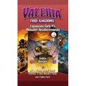 Valeria Card Kingdoms: Monster Reinforcements