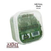 Basette: Base - Ash Grey