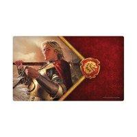 Il Trono di Spade LCG: Playmat - The Kingslayer