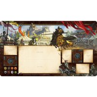Il Trono di Spade LCG: Playmat - Knights of the Realm
