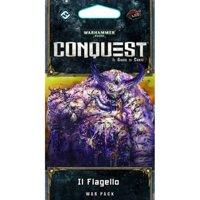 Warhammer 40,000 Conquest LCG: Il Flagello