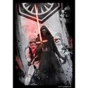 Bustine Card Game FFG Star Wars First Order 50 (63,5x88)