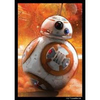 Bustine Card Game FFG Star Wars BB-8 50 (63,5x88)