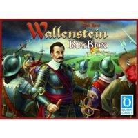 Wallenstein: Big Box