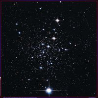 Tappetino da Gioco: Stars (X-Wing, Armada)