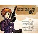 Bang! - The Dice Game