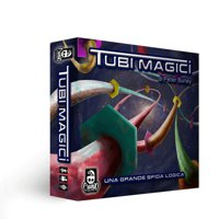 Tubi Magici