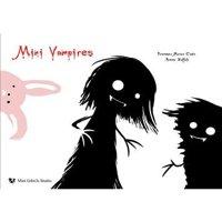 Mini Vampires