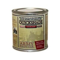 Quickshade Strong Tone (250ml)