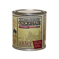 Quickshade Soft Tone (250ml)