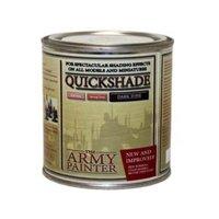 Quickshade Dark Tone (250ml)