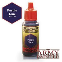 Quickshade - Purple Tone (18ml)
