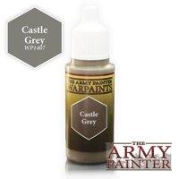 Warpaints - Castle Grey (18ml)