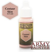 Warpaints - Centaur Skin (18ml)