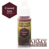 Warpaints - Crusted Sore (18ml)