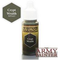 Warpaints - Crypt Wraith (18ml)