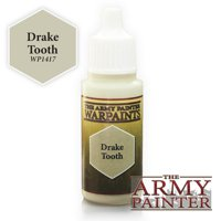 Warpaints - Drake Tooth (18ml)