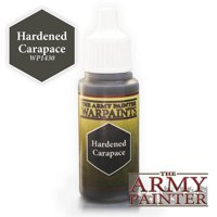 Warpaints - Hardened Carapace (18ml)