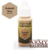 Warpaints - Kobold Skin (18ml)
