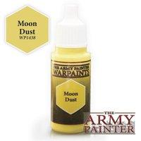 Warpaints - Moon Dust (18ml)
