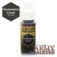 Warpaints - Necromancer Cloak (18ml)