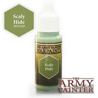 Warpaints - Scaly Hide (18ml)