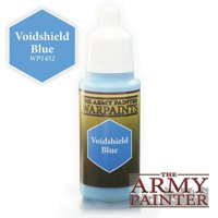 Warpaints - Voidshield Blue (18ml)