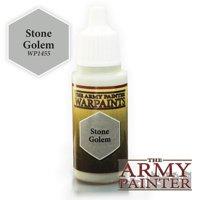 Warpaints - Stone Golem (18ml)