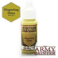 Warpaints - Disgusting Slime (18ml)