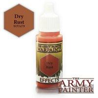 Warpaints - Dry Rust (18ml)
