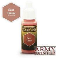 Warpaints - Scar Tissue (18ml)