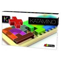 Katamino: Gigante