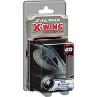 Star Wars X-Wing: TIE Striker