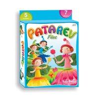 Patarev: Fate