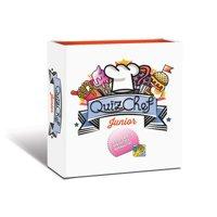 Quiz Chef: Junior